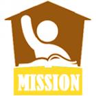 JG Whittier Mission Statement