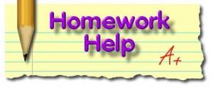 Homework_Help