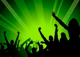 dance_green