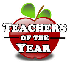 teachersoftheyear
