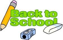 back_to_school.jpg (222×142)