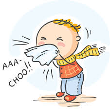 cold_flu_season