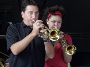 jgw_trumpet