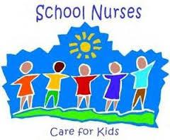 school nurse image
