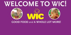 welcome-to-wic