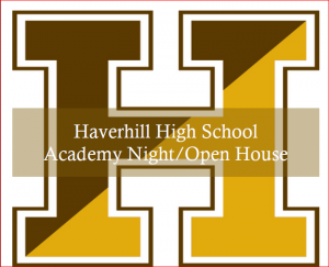 HHS_open_house