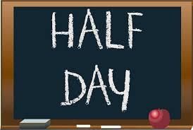 Half-Day