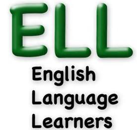 ell_logo