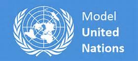model_un_logo